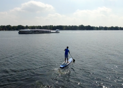 focus sup freedom inflatable sup test superflavor gleiten tv 11 250x179 - Focus SUP Freedom 12.6 im SUP Test