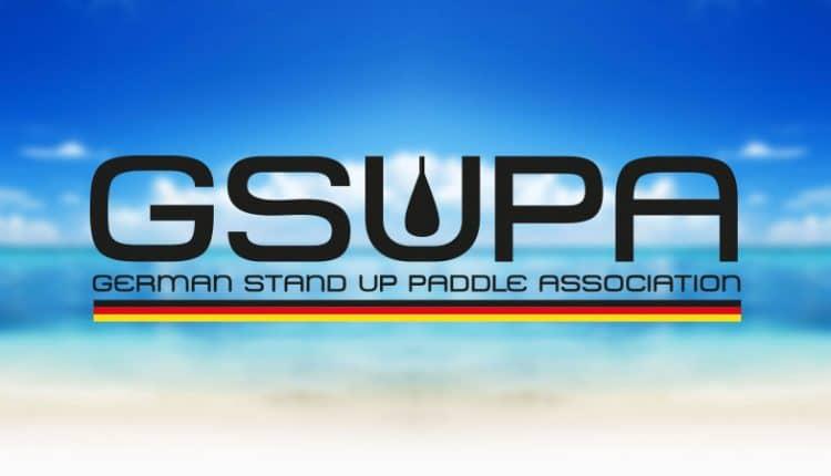 GSUPA zertifizierter SUP- Trainer/in Lehrgang auf Fuerteventura