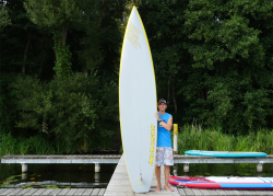 naish glide 12 sup test touring superflavor stand up padle gleiten tv 05 250x179 - Naish Glide 12.6 GS im SUP Test