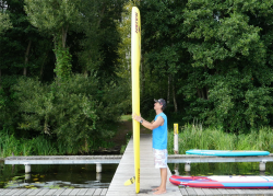 naish glide 12 sup test touring superflavor stand up padle gleiten tv 06 250x179 - Naish Glide 12.6 GS im SUP Test