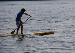 naish glide 12 sup test touring superflavor stand up padle gleiten tv 07 250x178 - Naish Glide 12.6 GS im SUP Test