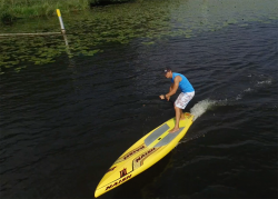 naish glide 12 sup test touring superflavor stand up padle gleiten tv 11 250x179 - Naish Glide 12.6 GS im SUP Test