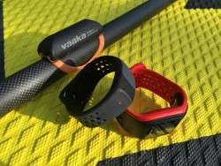 tomtom multi sport cardio test review superflavor sup 04 250x188 - TomTom Multi-Sport Cardio im Superflavor Test