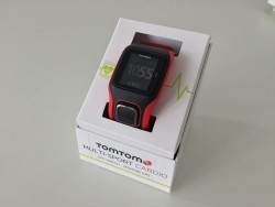 tomtom multi sport cardio test review superflavor sup 07 250x188 - TomTom Multi-Sport Cardio im Superflavor Test
