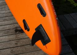 vandal iq free inflatable sup test superflavor gleiten tv 02 250x179 - Vandal IQ Free 10.7 im SUP Test