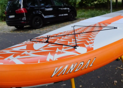 vandal iq free inflatable sup test superflavor gleiten tv 05 250x179 - Vandal IQ Free 10.7 im SUP Test