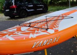 vandal iq free inflatable sup test superflavor gleiten tv 05 250x179 - Vandal IQ Free 10.7 im SUP Test
