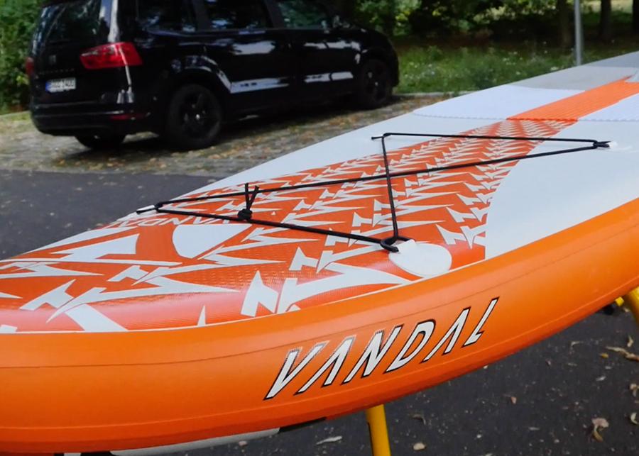 vandal iq free inflatable sup test superflavor gleiten-tv 05