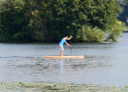 vandal iq free inflatable sup test superflavor gleiten tv 10 250x179 - Vandal IQ Free 10.7 im SUP Test
