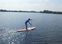 vandal iq free inflatable sup test superflavor gleiten tv 12 250x179 - Vandal IQ Free 10.7 im SUP Test