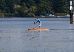 vandal iq free inflatable sup test superflavor gleiten tv 13 250x178 - Vandal IQ Free 10.7 im SUP Test