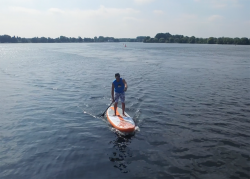 vandal iq free inflatable sup test superflavor gleiten tv 14 250x179 - Vandal IQ Free 10.7 im SUP Test