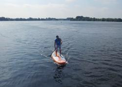 vandal iq free inflatable sup test superflavor gleiten tv 14 250x179 - Vandal IQ Free 10.7 im SUP Test