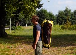 vandal iq free inflatable sup test superflavor gleiten tv 16 250x179 - Vandal IQ Free 10.7 im SUP Test