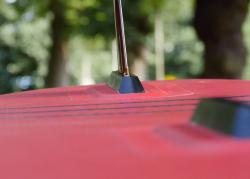 fanatic viper air wind sup sup board test superflavor gleiten tv 06 250x179 - Fanatic Viper Air 9.10 im SUP Test