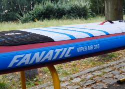 fanatic viper air wind sup sup board test superflavor gleiten tv 09 250x179 - Fanatic Viper Air 9.10 im SUP Test