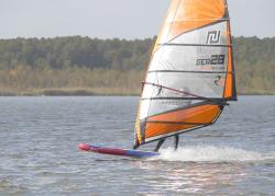 fanatic viper air wind sup sup board test superflavor gleiten tv 26 250x179 - Fanatic Viper Air 9.10 im SUP Test