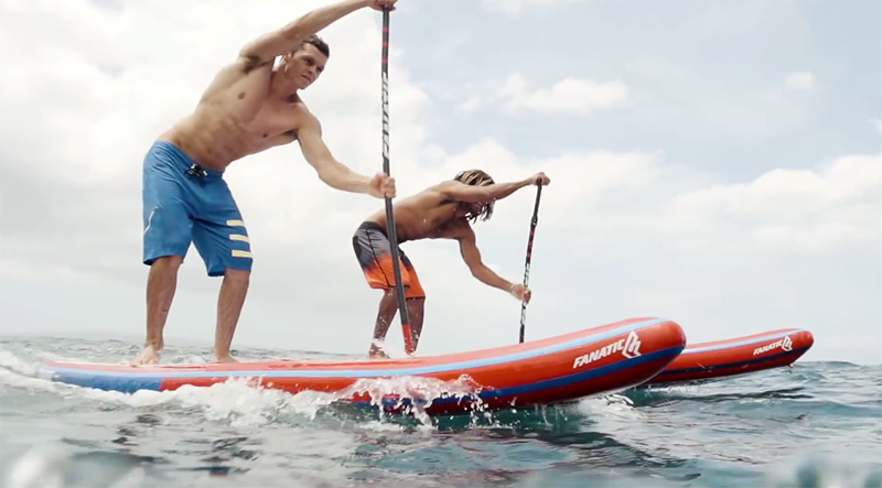 fanatic sup 2016 addicted to sup sup video