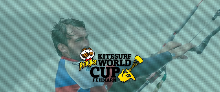 pringles kitesurf world cup fehmarn 2016 superflavor surf mag