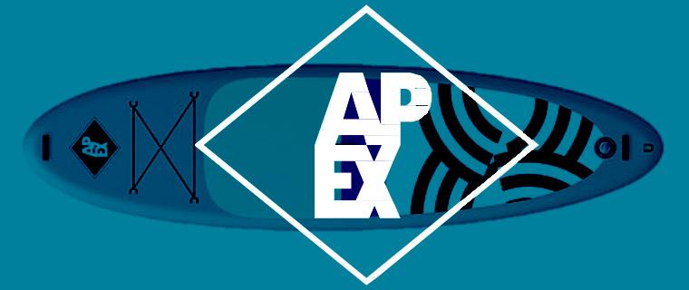 apex sup hamburg superflavor surf mag