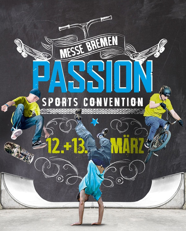 passion bremen 2016 superflavor surf mag