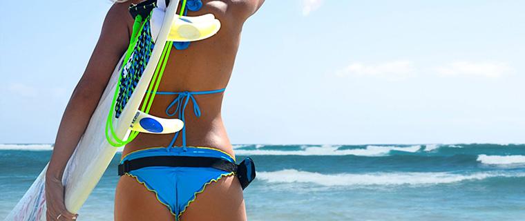 restube surf sup janni superflavor surf mag