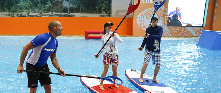 boot16_sup polo superflavor surf mag