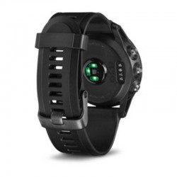 garmin fenix3 sup optical hr 03