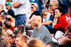 DanPetermann SUPCUP all lowres 222 250x167 - Deutsche SUP Meisterschaft 2016 in Rostock
