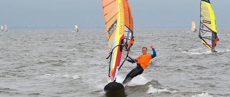 pwa windsurf world cup Sebastian Kornum superflavor surf mag