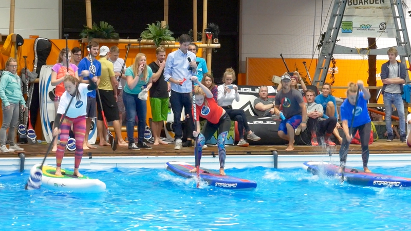 sup short track masters boot 2016 superflavor surf mag 02