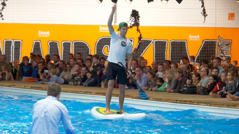 sup short track masters boot 2016 superflavor surf mag 04