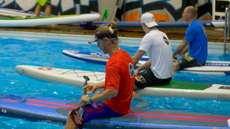 sup short track masters boot 2016 superflavor surf mag 13