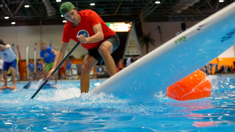sup short track masters boot 2016 superflavor surf mag 15