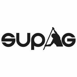 supag-logo-rz
