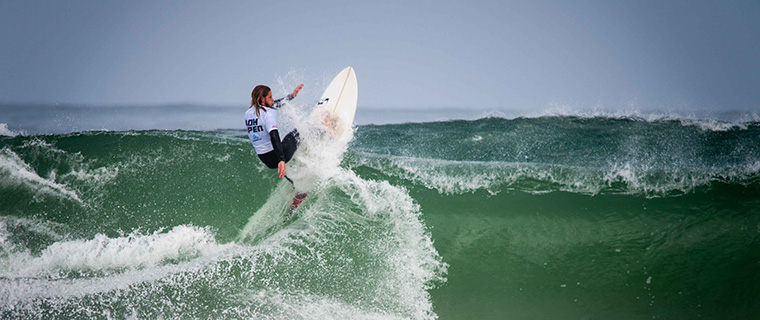 ahd open 2016 seignosse wellenreiten superflavor surf magazine