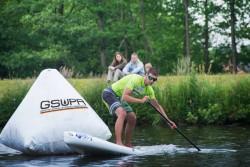 gsupa sup race clinic normen weber 03 1 250x167 - GSUPA RACE CLINIC by Siren SUP Surfing mit dem Deutschen Meister Normen Weber