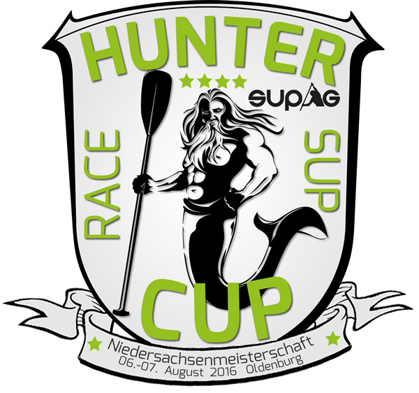 Hunter-SUP-Race-600
