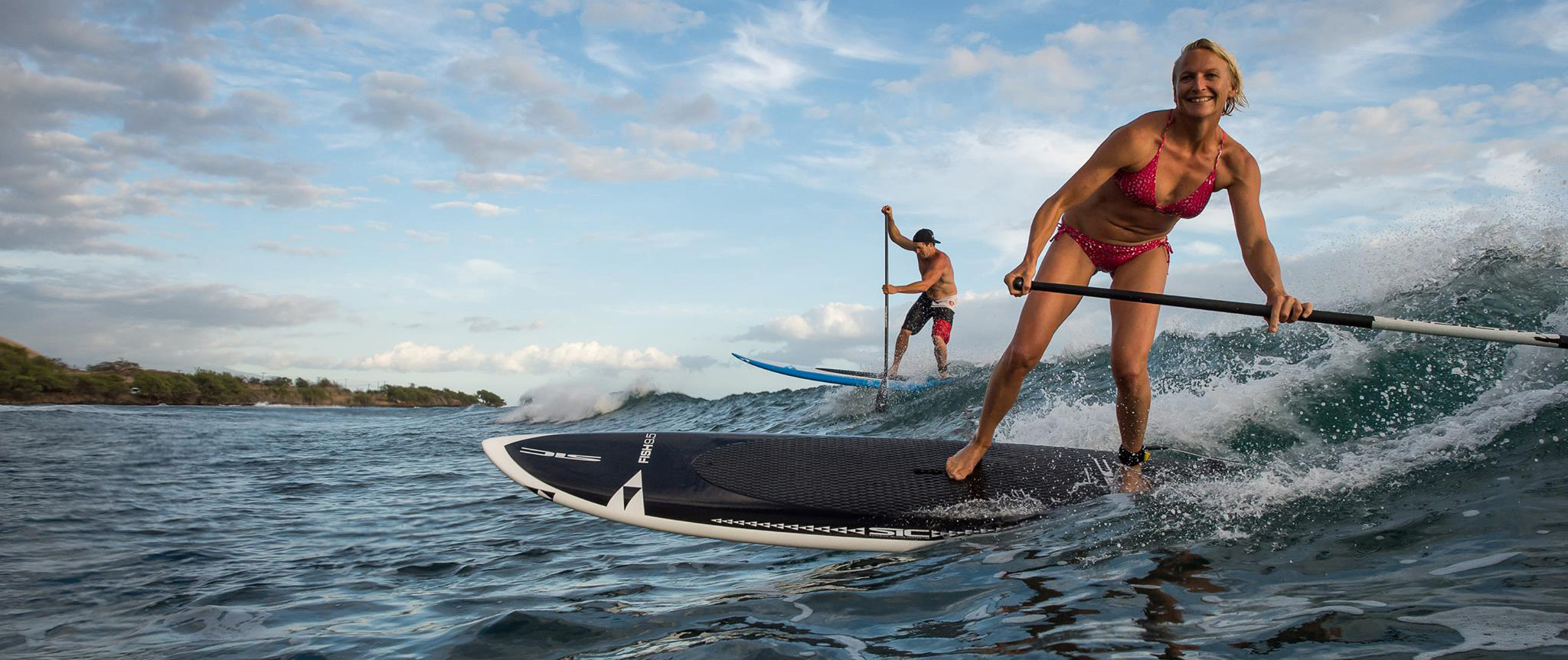 sup world cup sonni mercedes-benz superflavor surf mag
