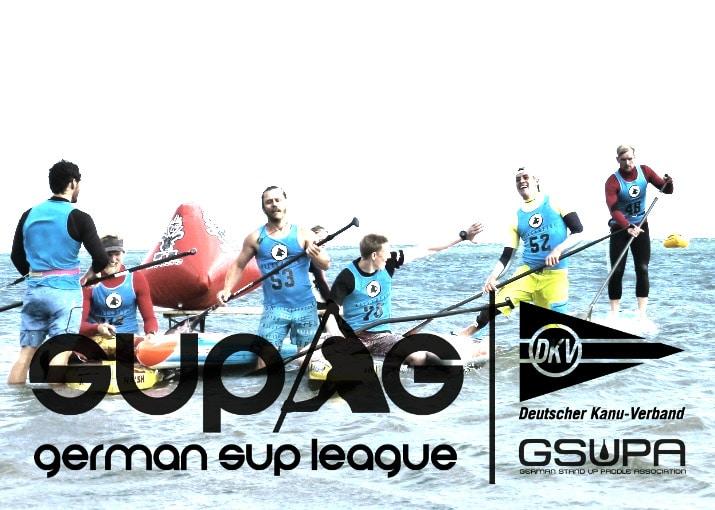supag team registrar superflavor sup mag 5x7