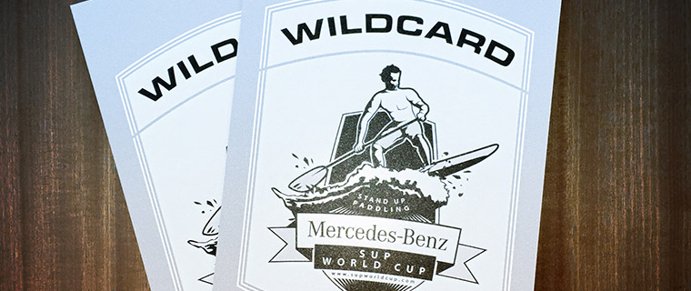 wildcard sup world cup sup challenge superflavor sup mag