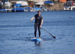 JP Cruise Air LE 12-6 im Superflavor SUP Test 03