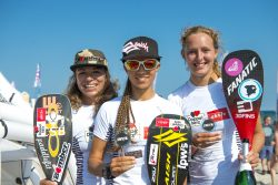 Lars Jacobsen 9 250x167 - SUP & Beachsports Festival Fehmarn - Ergebnisse
