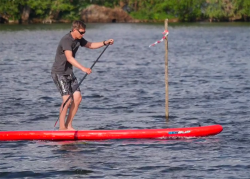 BIC SUP Air Touring 12 6 sup test superflavor sup mag 15 250x179 - BIC SUP Air Touring 12.6 im SUP Test