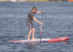 Fanatic Fly Air Premium inflatable sup test superflavor sup mag 14 250x179 - Fanatic Fly Air Premium 10.4 im SUP Test