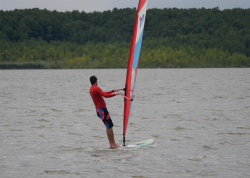 JP Hybrid 11 6 sup board test superflavor sup mag 15 250x178 - JP Hybrid 11.6 im SUP Board Test