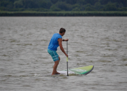 JP Hybrid 11 6 sup board test superflavor sup mag 16 250x179 - JP Hybrid 11.6 im SUP Board Test