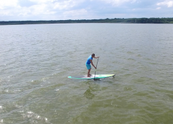 JP Hybrid 11 6 sup board test superflavor sup mag 18 250x179 - JP Hybrid 11.6 im SUP Board Test