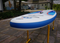 Mistral Crossover windsup infalatable sup test superflavor sup mag 15 250x179 - Mistral Crossover Windsup 10.0 im Inflatable SUP Test