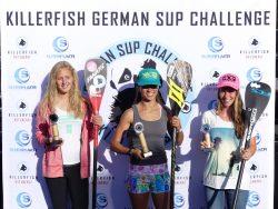 german sup challenge champions 2016 05 250x188 - Champions der German SUP Challenge 2016 gekürt!